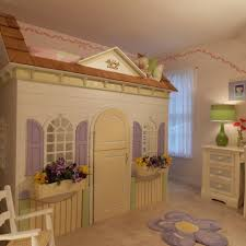 loft bed design 44 cool and insanely fun kids loft beds ideas