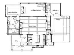 custom floor plan custom floor plans tx palladian residential llc