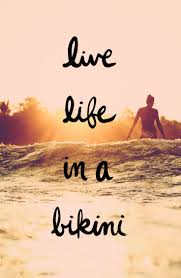 hawaiian wedding sayings 467 best quotes images on pinterest words thoughts and beach bum
