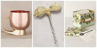 top 10 best gifts from anthropologie aol lifestyle