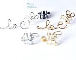 ear cuffs for sale philippines ear cuff etsy