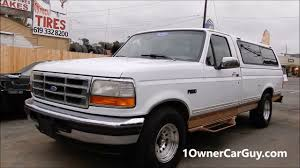 Ford Truck Interior Buy A F150 Pickup Ford Truck Interior Video Review For Sale
