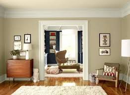 favorite neutral paint colors from sherwin williamsexterior for