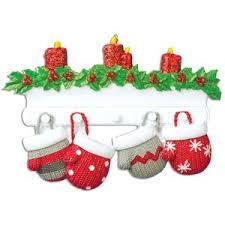 personalized ornaments canada retrofestive ca