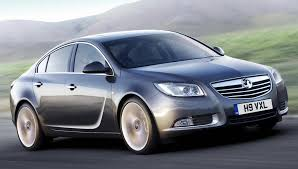 vauxhall vectra 2008 vauxhall company history current models interesting facts