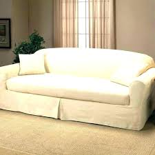 sofa covers near me sectional couch covers sofa cover for sectionals slipcovers target
