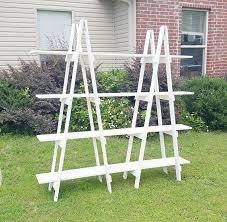 Best 25 Ladder Shelves Ideas by Best 25 A Frame Bookshelf Ideas On Pinterest Loft Room Attic