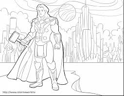 pets coloring page unbelievable secret life of pets coloring pages with grinch
