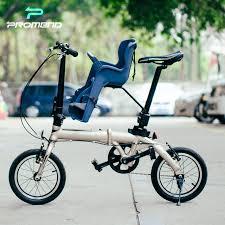 siege velo enfant avant avant voyage vélo enfant protection de haute qualité enfants bébé de