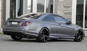 mercedes c65 amg mercedes cl65 amg by germany 1 images mercedes