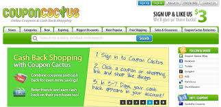 ls plus open box coupon the 12 best cashback websites that won t waste your time