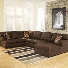3 sectional sofa with chaise cowan 3 sectional furniture