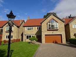 properties for sale listed by signature real estate thurnscoe