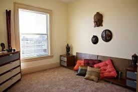 One Bedroom Apartments Minneapolis Stradford Flats Rentals Minneapolis Mn Trulia