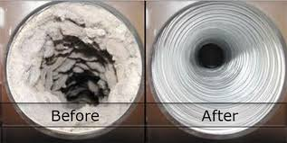 Rug Cleaning Washington Dc 24 7 Dryer Vent Cleaning Services Washington Dc 202 656 5835