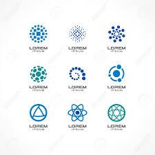 corporate design elemente set icon design elemente zusammenfassung ideen für business