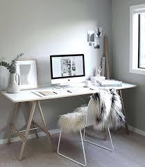 desk white trestle table legs white trestle desk legs braxton