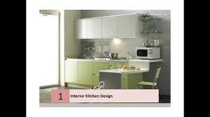 b q kitchen design service 100 b q kitchen design service colours hadley blue
