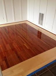 Hardwood Floor Patterns Hardwood Flooring Tacoma Blair Floor Co Blair And