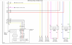 2012 scion xb wiring diagram 2012 wiring diagrams instruction