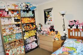 pokemon room decor games u2014 office and bedroomoffice and bedroom