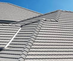 Monier Roman Concrete Roof Tiles by Monier Roof Tiles Monier Roof Ventilation Monier Roof Tile
