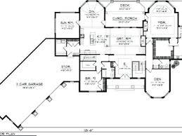 open concept ranch floor plans house plans without open concept 2 bedroom open concept house