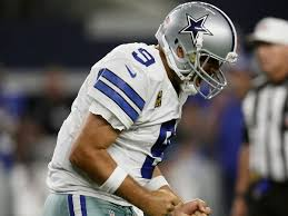 dallas cowboys thanksgiving 2015 watch new york giants vs dallas cowboys 09 13 2015 nfl com