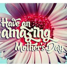 mothers day card free s day cards allyou