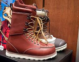 black friday snowboard boots burton x red wing snowboard boots highsnobiety