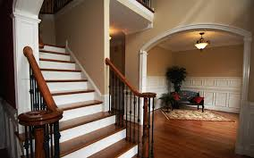 Painting Homes Interior by 9 Interior House Painting Carmel Indiana Shephards Painting