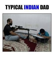 Indian Dad Meme - typical indian dad dad meme on me me