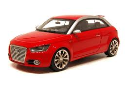 audi a1 model car audi diecast 1 43 1 18 diecast model cars tacot
