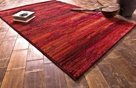tapis cuisine pas cher tapis cuisine pas cher tapis de cuisine kitchen x cm with tapis