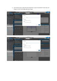 membuat aplikasi android dengan intel xdk membuat aplikasi quiz android dengan intel xdk
