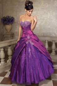 robe violette mariage robe de mariée violette 01 02 03 04 05 06 07 08 09