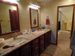 bathroom vanities az allure bathroom remodeling