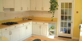 spray paint kitchen cabinets uk spray paint kitchen cupboards
