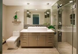 remodeling small bathroom ideas pictures bathroom design fabulous contemporary bathroom ideas small