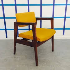 Cesca Armchair Original Vintage Knoll Marcel Breuer Cesca Chairs In Greenpoint