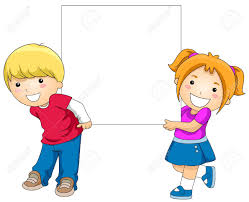 child sitting clipart kids clipart pictures clipart collection kids sharing