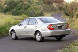 2004 model toyota camry toyota 2007 model toyota camry 19s 20s car and autos all