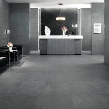 Homebase Laminate Flooring Sale Atlas 931 Dolomite Stone Tile Vinyl Flooringatlas Floor Tiles