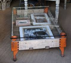 Glass Display Coffee Table 14 Best Glass Display Coffee Tables Images On Pinterest Glass