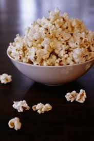 popcorn for halloween 8 cheat foods you can eat ways to snack without ruining your diet
