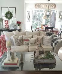home decorating co home decorating ideas blog home decorating ideas blog higheyesco