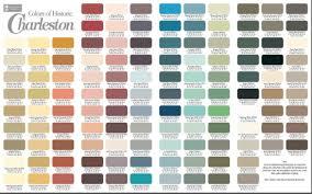 room color palette paint color palettes free download color palette design how to