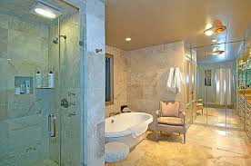 mediterranean style bathrooms attractive and comfortable bathroom design in the mediterranean