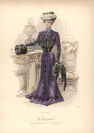 vestimenta de sereno de 1810 pin de stacy mishina en vintage fashion plate pinterest acacia