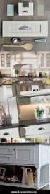 warwickshire kitchen design 22 best prentice kitchens images on pinterest traditional